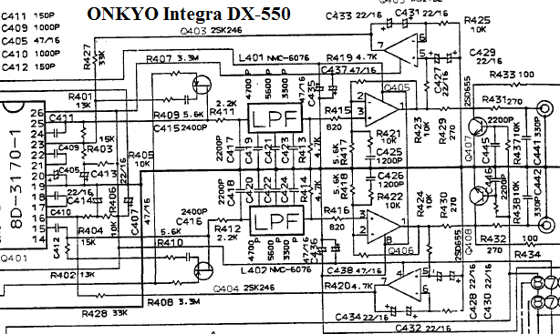 ONKYO DX6550.png