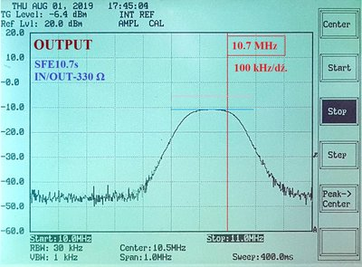 4_FILTR_SFE10,7MHz_OUT_330R.jpg
