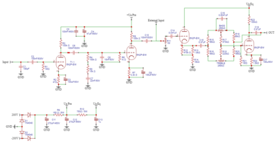 Schematic_Phono Preamp with Equalizer_Sheet_1_20200105151307.png