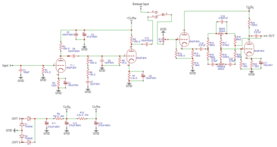 Schematic_Phono Preamp with Equalizer_Sheet_1_20200105162034.png